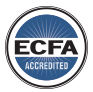ECFA Approved