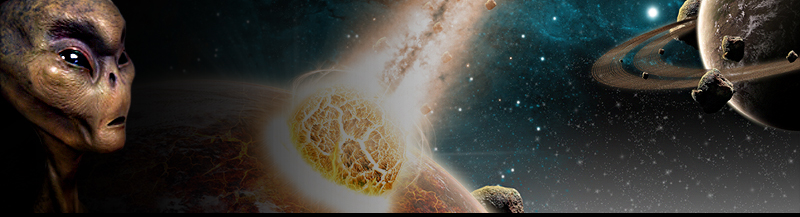 astrobiology articles