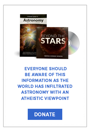 Astronomy Book and DVD