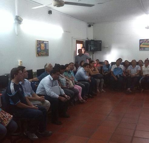colombia-outreach11
