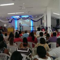 colombia-outreach1