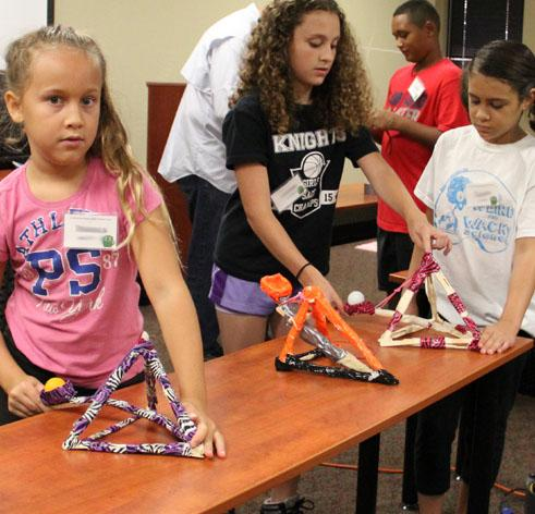 science-camp11001