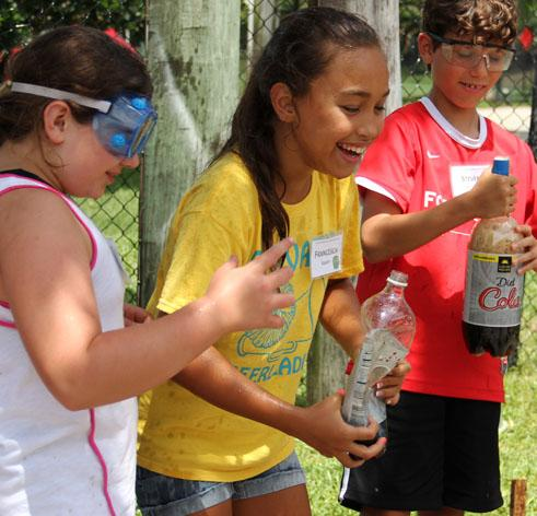 science-camp11003