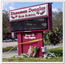 stoneman douglas high school