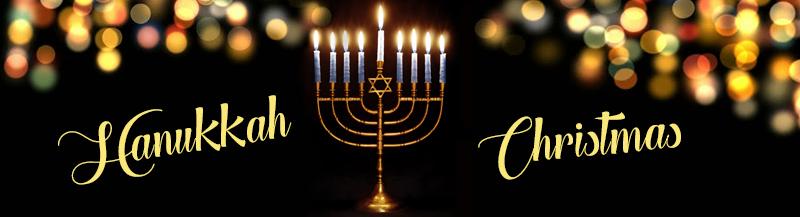Christmas Hannakah.Hanukkah And Christmas Creation Studies Institute