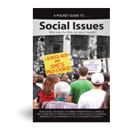 Social Issues Pocket Book