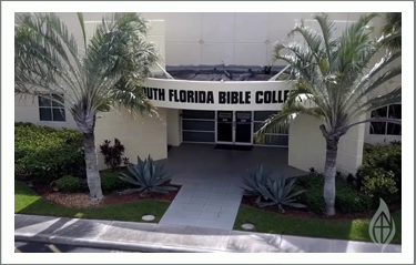South Florida Bible College