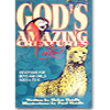 God's Amazing Creatures-Kids Devotionals