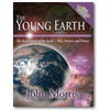 Young Earth