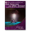 Alien Abductions DVD