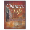 Character for Life