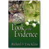 A Closer Look at the Evidence-Devotionals