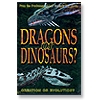 Dragons & Dinosaurs DVD