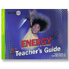 Energy-Teachers