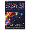 Evidence for creation