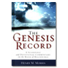 The Genesis Record-Devotional