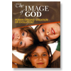 The Image of God DVD
