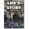 Life Story 2 - DVD