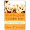 Secure Daughters