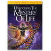 Unlocking the Mysteries of Life DVD