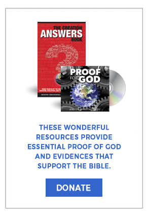 Apologetic resources